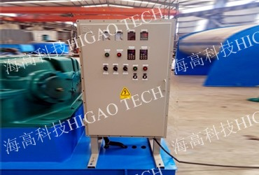 polyester putty sigma kneading mixer