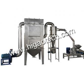 superfine micro pulverizer machine wholesale